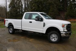 2020 Ford Super Duty F-250 - 1FT7X2B64LEC24760