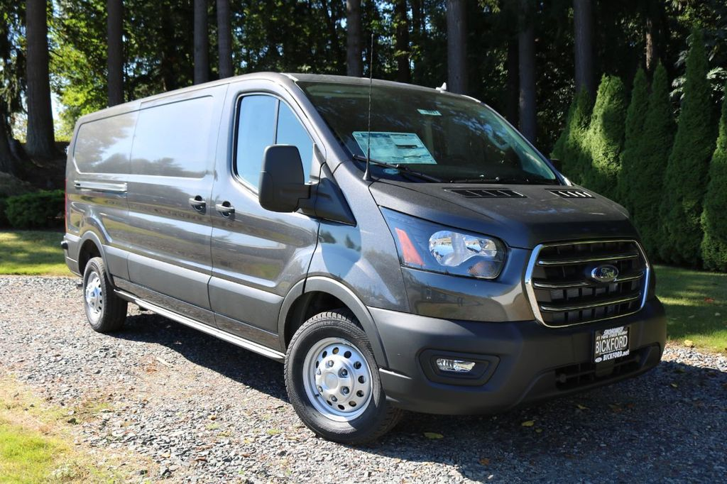 2020 ford transit cargo van xl van for sale snohomish wa 44 955 motorcar com motorcar com