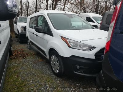 new ford transit connect van at whitmoyer auto group serving mount joy pa new ford transit connect van at