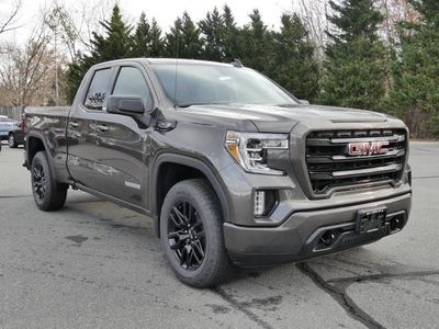 New GMC Sierra 1500 at Country Auto Group Serving ...