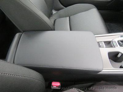 2020 Honda Accord Sedan 4DR SDN LX CVT 1.5T Sedan - Click to see full-size photo viewer
