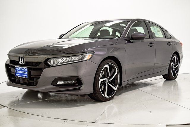 New Honda Accord >> 2020 New Honda Accord Sedan Sport 1 5t Cvt At Richfield Bloomington Honda Serving Minneapolis St Paul Bloomington Mn Iid 19396269