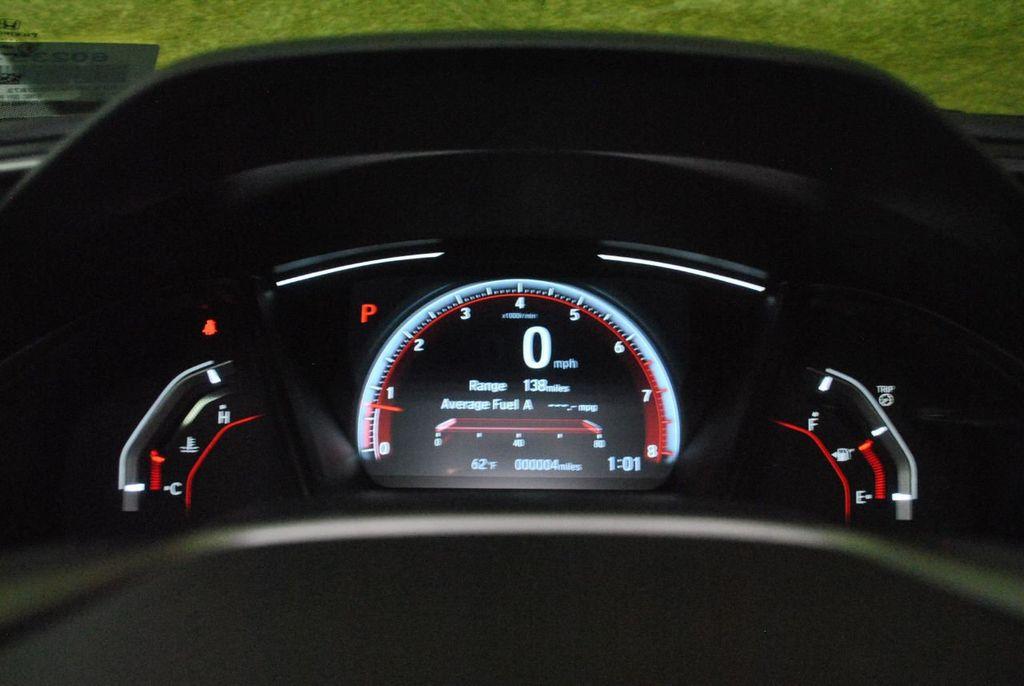 83+ All New Civic Speedometer HD Terbaru