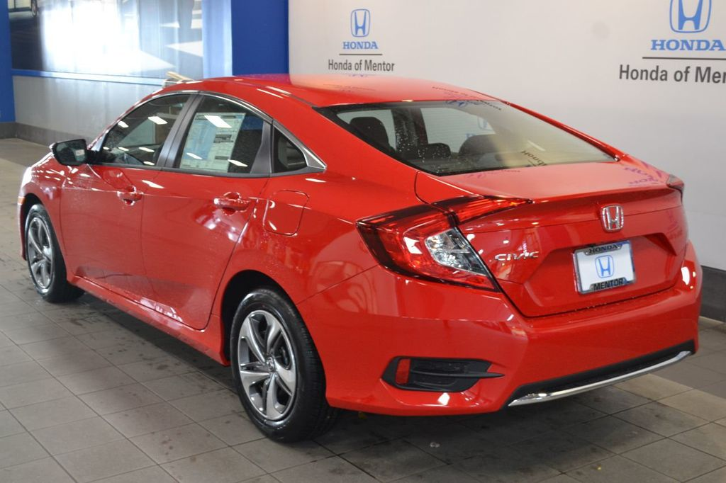 2020 new honda civic sedan lx cvt at honda of mentor serving cleveland euclid mentor oh iid 20152877 2020 new honda civic sedan lx cvt at honda of mentor serving cleveland euclid mentor oh iid 20152877