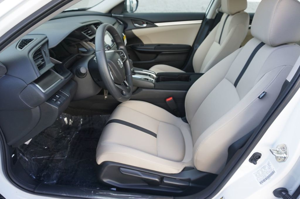 2020 new honda civic sedan lx cvt at capitol honda serving san jose santa clara milpitas ca iid 20127676 2020 new honda civic sedan lx cvt at capitol honda serving san jose santa clara milpitas ca iid 20127676