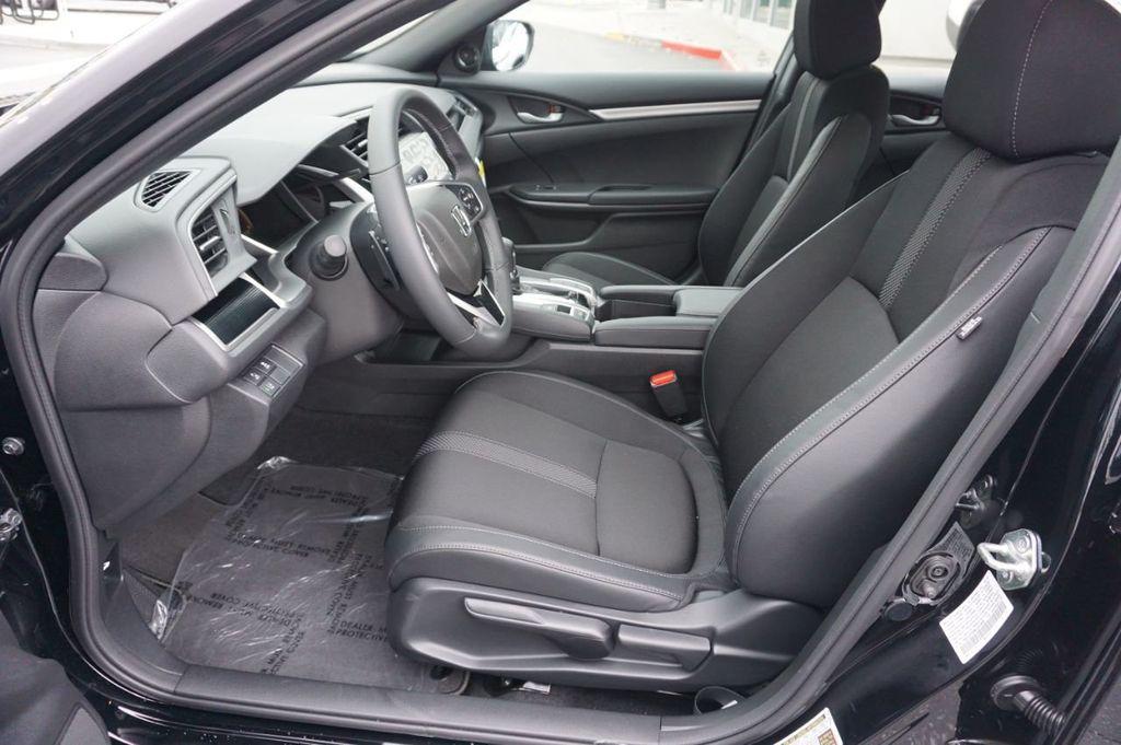 2020 New Honda Civic Sedan Sport Cvt At Capitol Honda Serving San Jose Santa Clara Milpitas Ca Iid 20182825