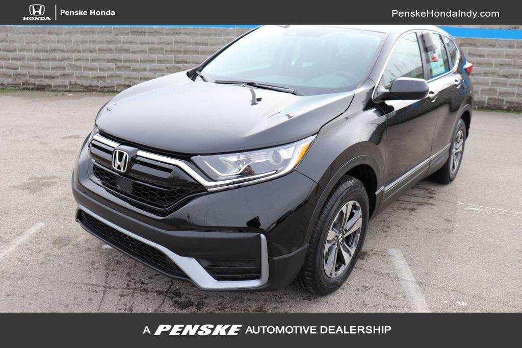 2020 Honda Cr V Usa Release Date Specs And Price >> 2020 New Honda Cr V Lx Awd At Penske Honda Serving Indianapolis Carmel Fishers In Iid 19744535