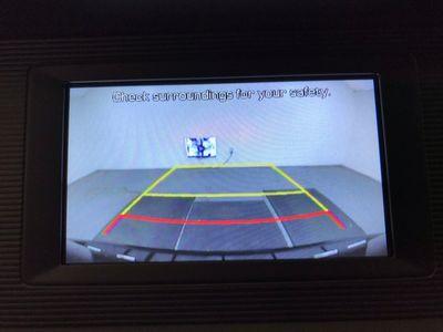 2020 Hyundai Elantra SE IVT Sedan - Click to see full-size photo viewer