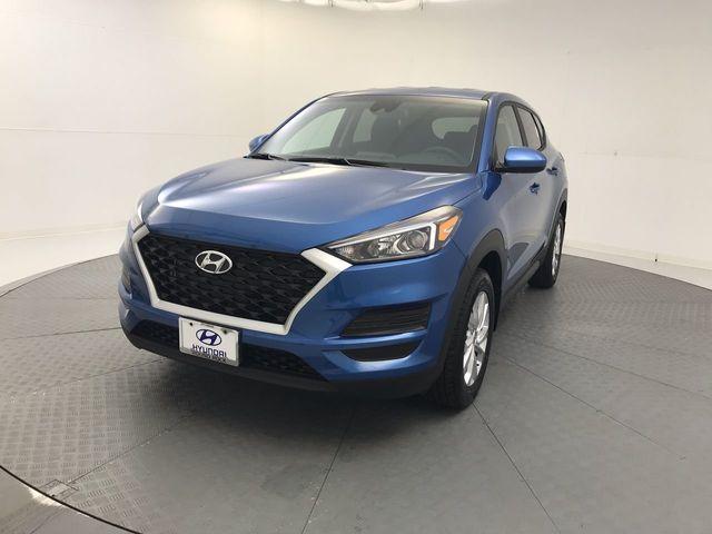 Hyundai Round Rock >> 2020 Hyundai Tucson Se Fwd Suv For Sale Round Rock Tx 24 960 Motorcar Com