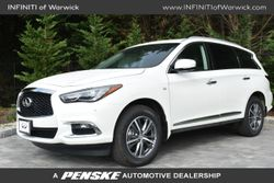 2020 INFINITI QX60 - 5N1DL0MM1LC504688