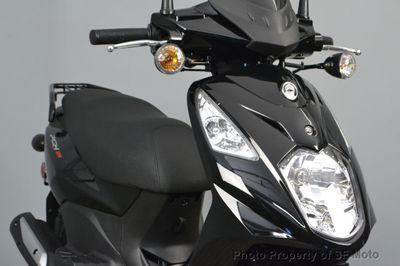 New Motorcycles at SF Moto Serving San Francisco, CA, Inventory