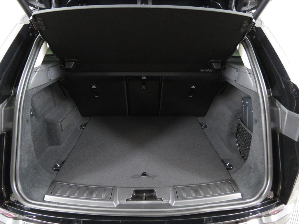 98 Land Range Rover Se Cruise Control Switch 40 Works Good