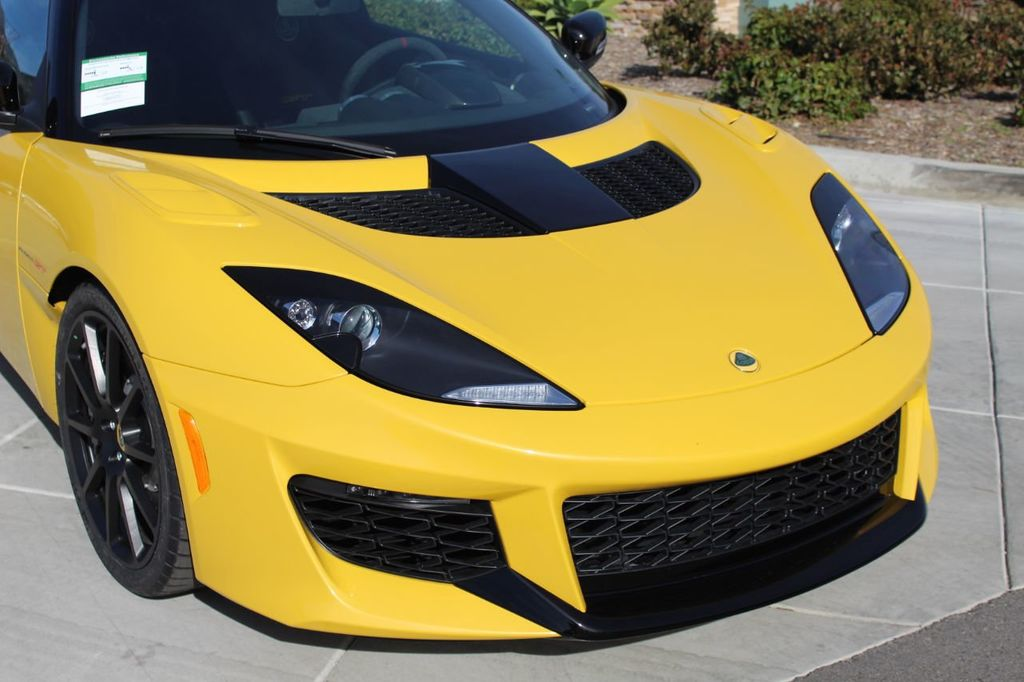 2020 new lotus evora gt at cnc motors inc serving upland