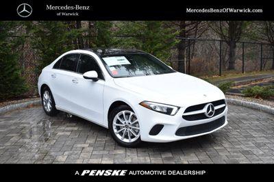 Mercedes Of Warwick >> New Mercedes Benz At Inskip S Warwick Auto Mall Serving