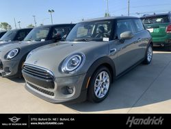 2020 MINI Cooper Hardtop 2 Door - WMWXR3C0XL2L35869