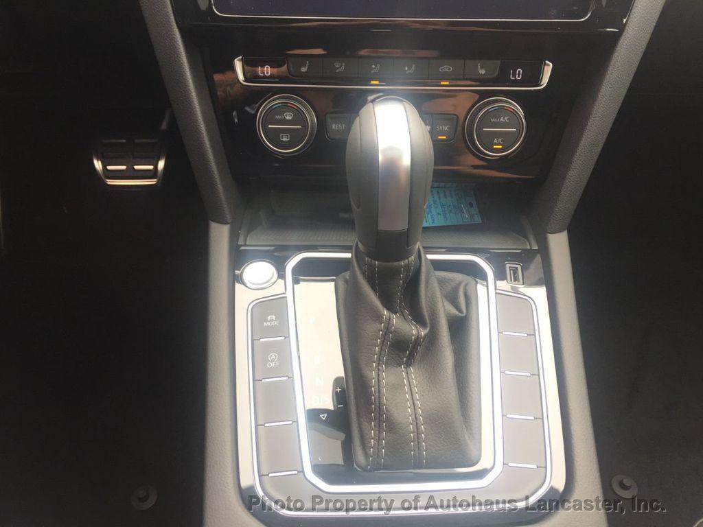 2020 Volkswagen Arteon Sel R Line 4 Motion Ebay