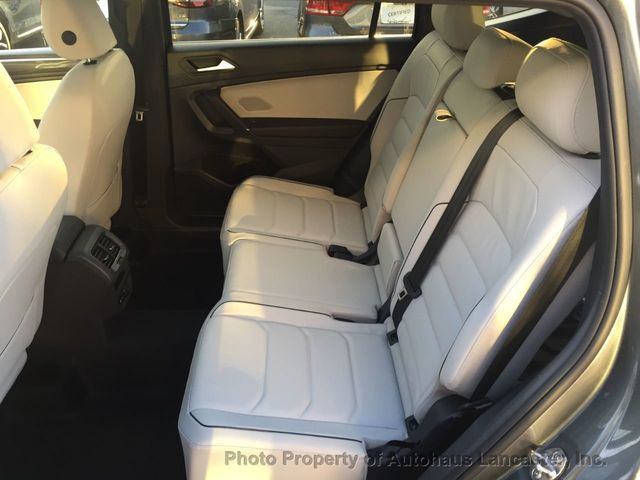 Autohaus Lancaster Pa >> 2020 New Volkswagen Tiguan 2.0T SEL Premium R-Line 4MOTION at Autohaus Lancaster, Inc., PA, IID ...