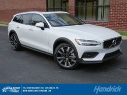 2020 Volvo V60 Cross Country - YV4102WK4L1031160