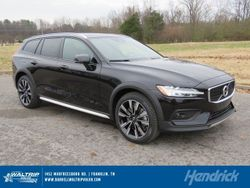 2020 Volvo V60 Cross Country - YV4102WK1L1038499