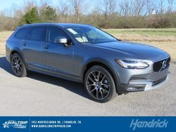2020 Volvo V90 Cross Country - YV4A22NLXL1107050