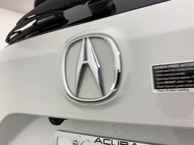 2021 Acura RDX FWD w/Advance Package - 20634515 - 17