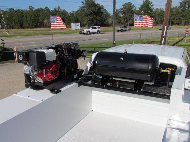 Used air compressor puma gas at texas truck center serving used air compressor puma gas at texas truck center serving houston tx iid 11685077 sciox Images