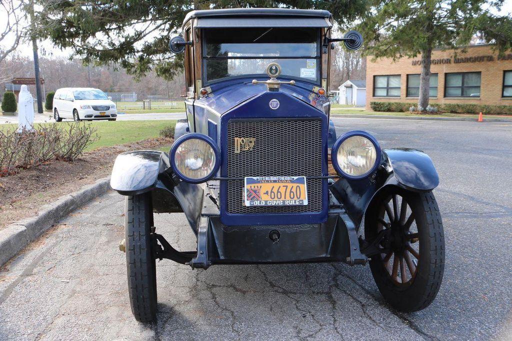 1922 Dort 19-T For Sale - 12970314 - 11