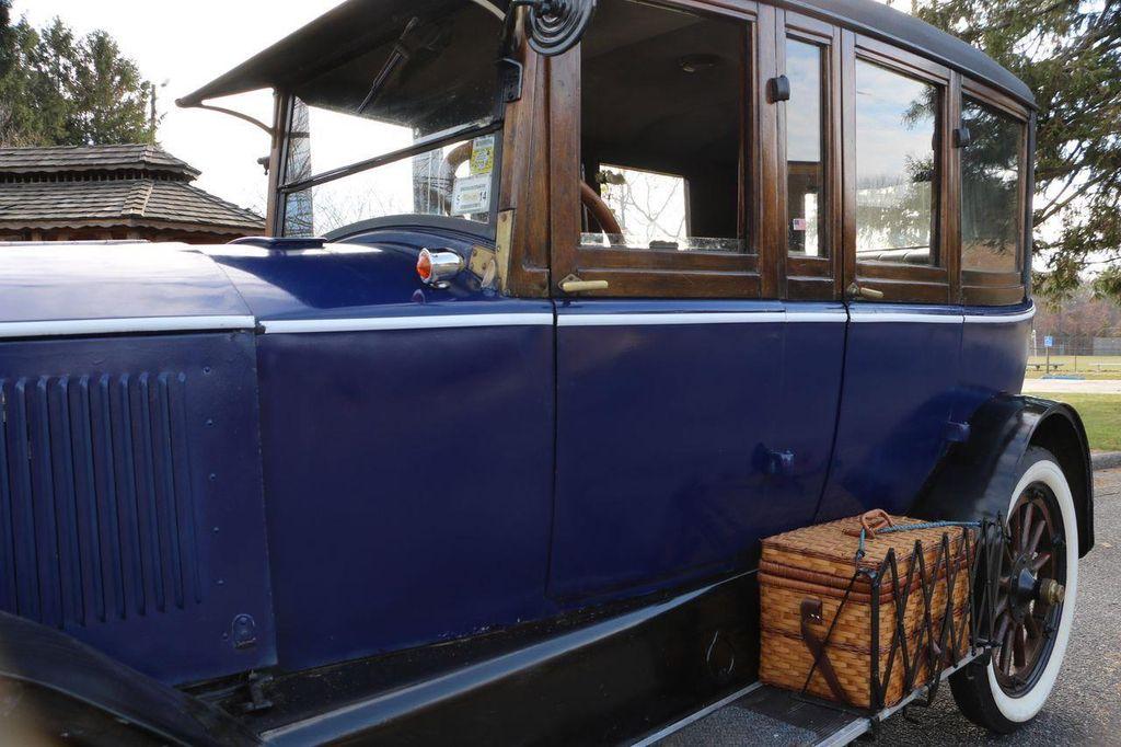 1922 Dort 19-T For Sale - 12970314 - 13