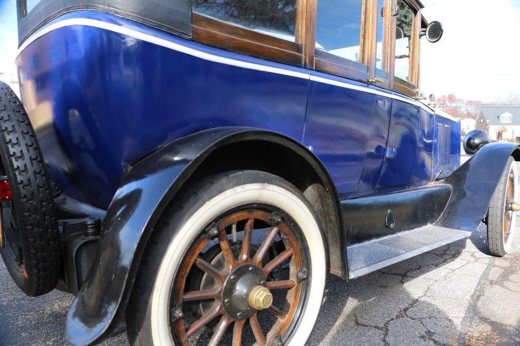 1922 Dort 19-T For Sale - 12970314 - 21