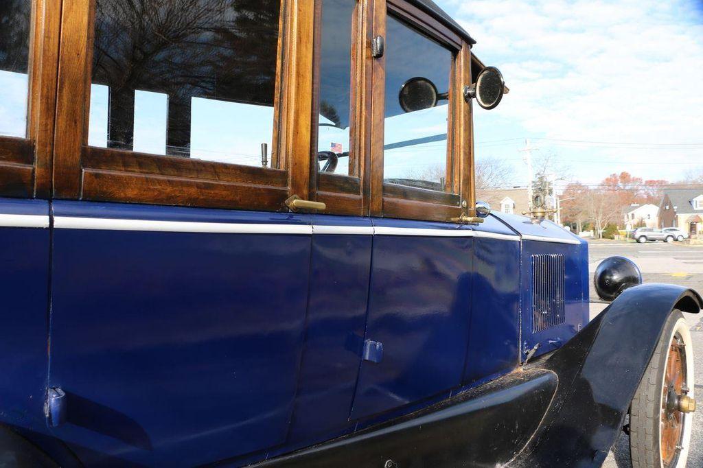 1922 Dort 19-T For Sale - 12970314 - 22