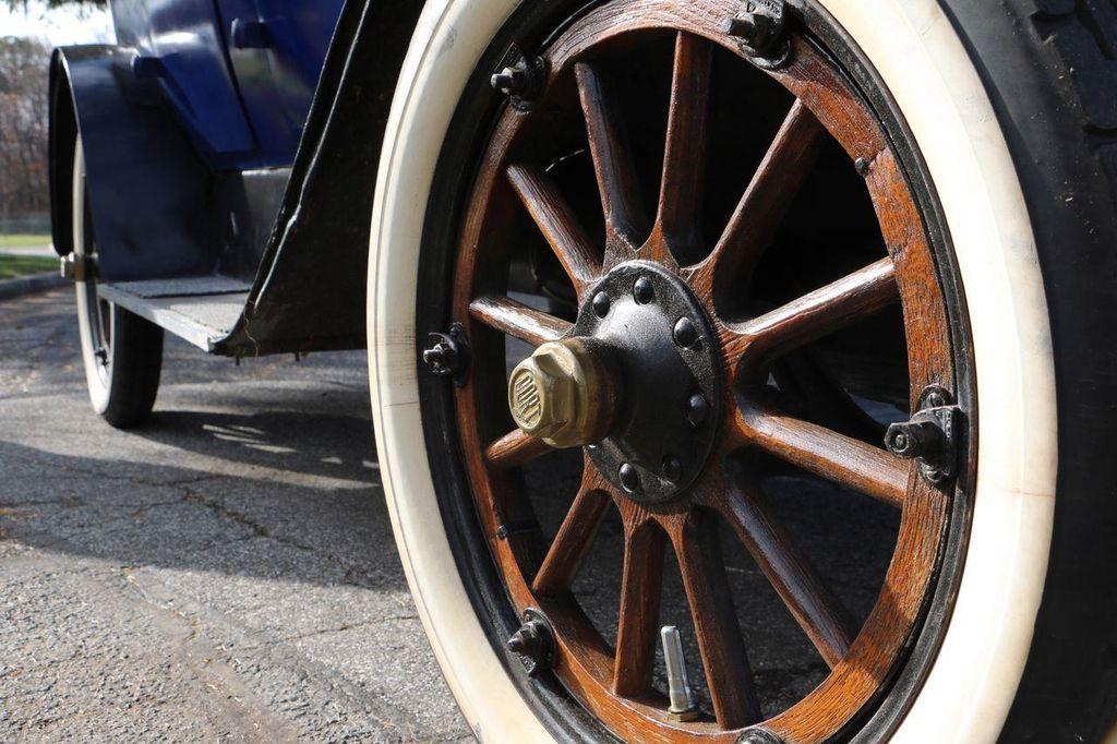 1922 Dort 19-T For Sale - 12970314 - 25