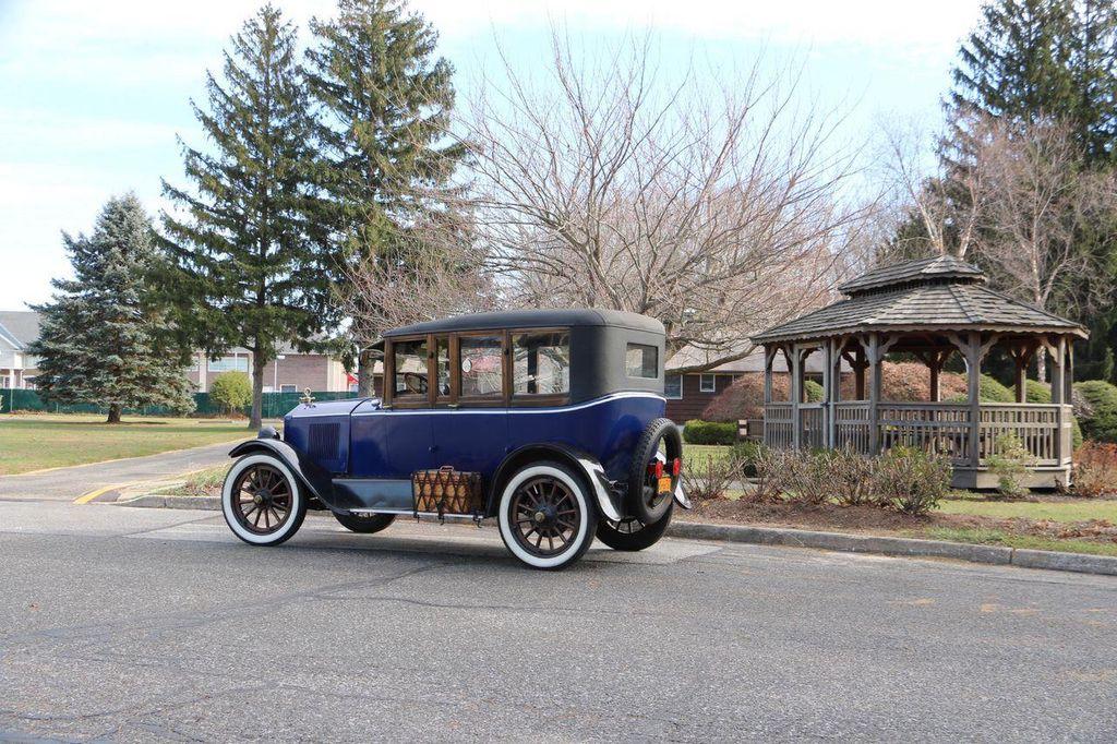 1922 Dort 19-T For Sale - 12970314 - 2