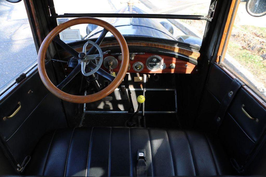 1922 Dort 19-T For Sale - 12970314 - 38
