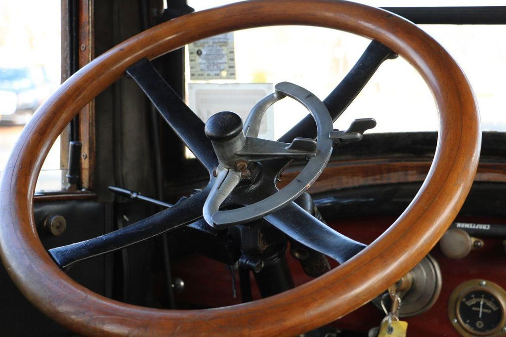 1922 Dort 19-T For Sale - 12970314 - 39