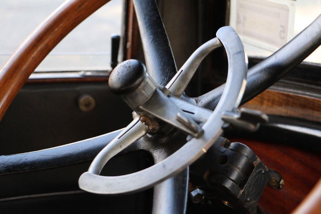 1922 Dort 19-T For Sale - 12970314 - 52