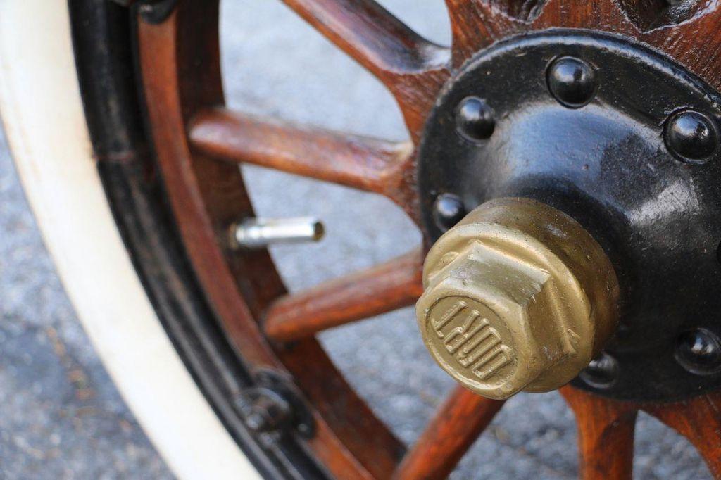 1922 Dort 19-T For Sale - 12970314 - 58