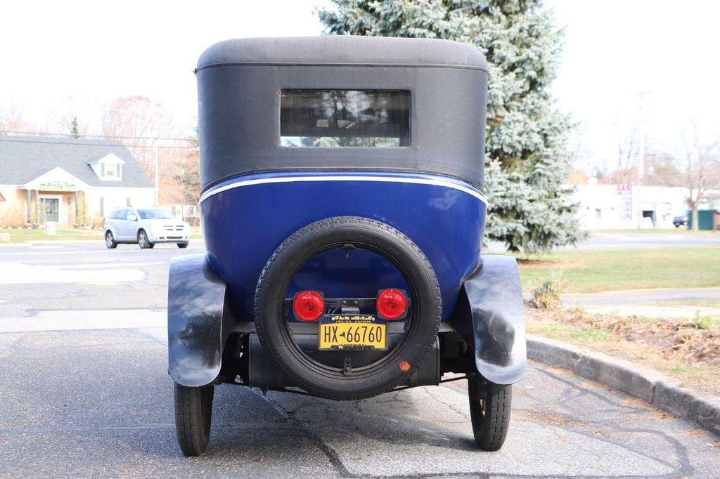 1922 Dort 19-T For Sale - 12970314 - 5