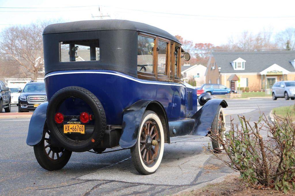 1922 Dort 19-T For Sale - 12970314 - 6