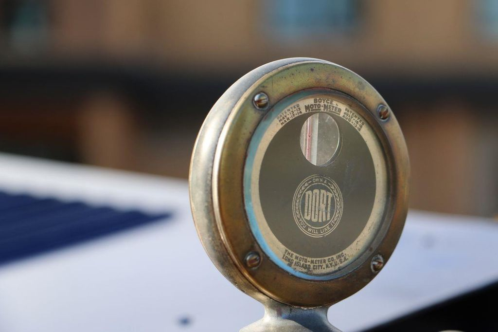 1922 Dort 19-T For Sale - 12970314 - 75