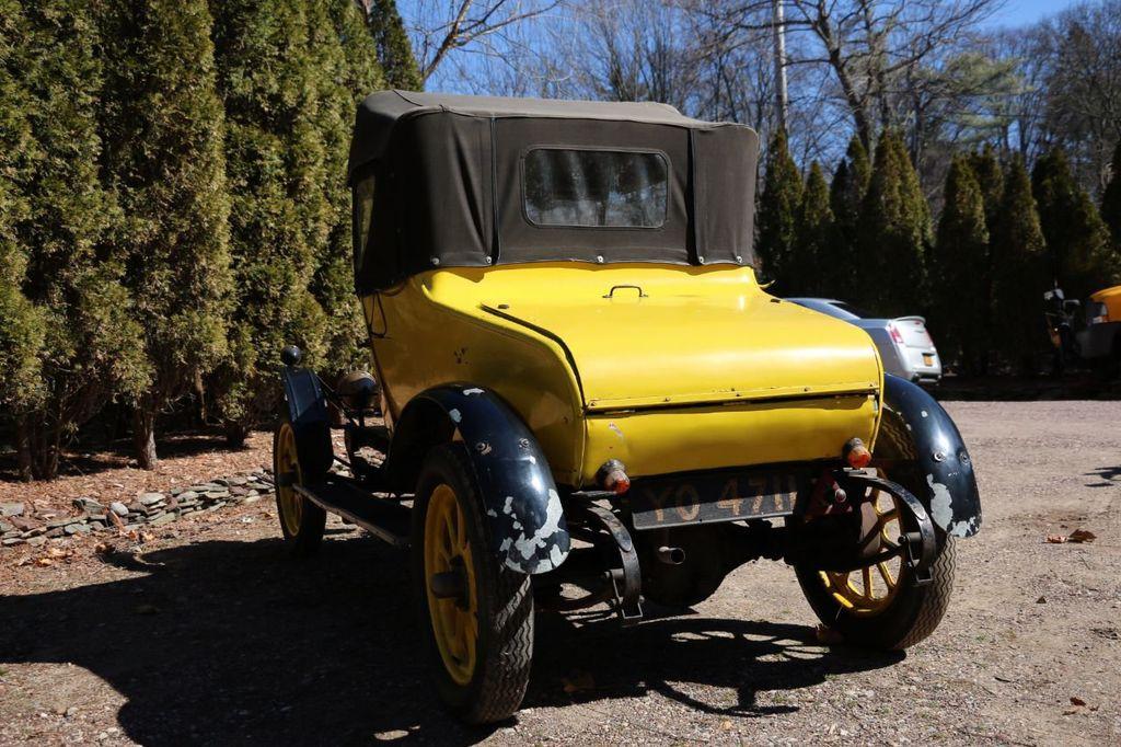 1923 Morris Cowley For Sale - 16164840 - 9