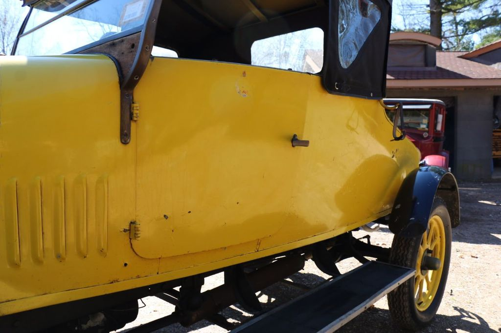 1923 Morris Cowley For Sale - 16164840 - 17