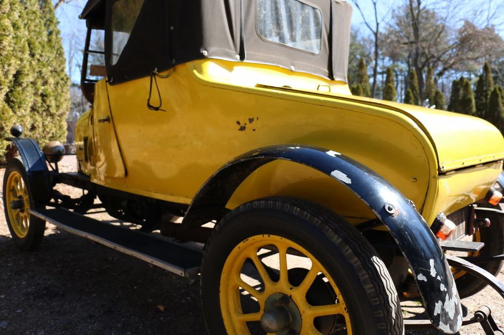 1923 Morris Cowley For Sale - 16164840 - 19