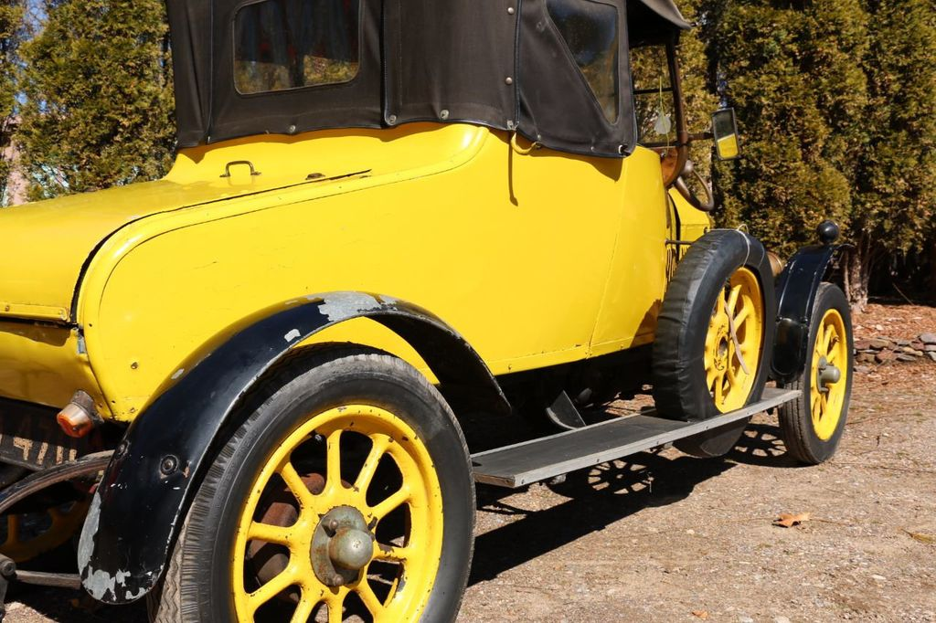 1923 Morris Cowley For Sale - 16164840 - 22
