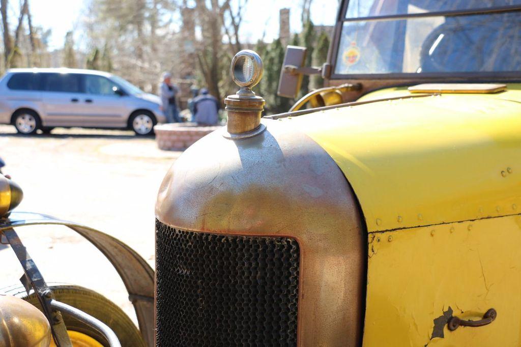 1923 Morris Cowley For Sale - 16164840 - 31