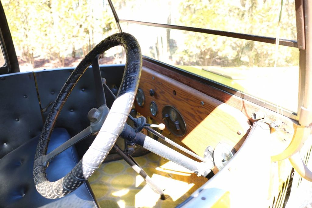 1923 Morris Cowley For Sale - 16164840 - 44
