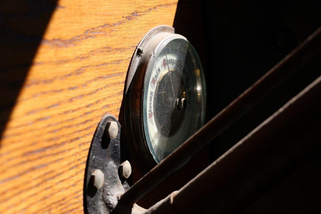 1923 Morris Cowley For Sale - 16164840 - 56