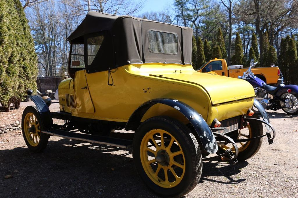 1923 Morris Cowley For Sale - 16164840 - 8