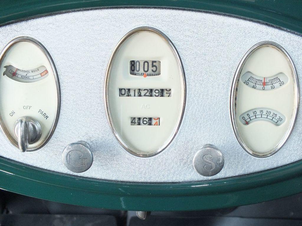 1929 Chevrolet 2-Door Coach For Sale - 15076383 - 18