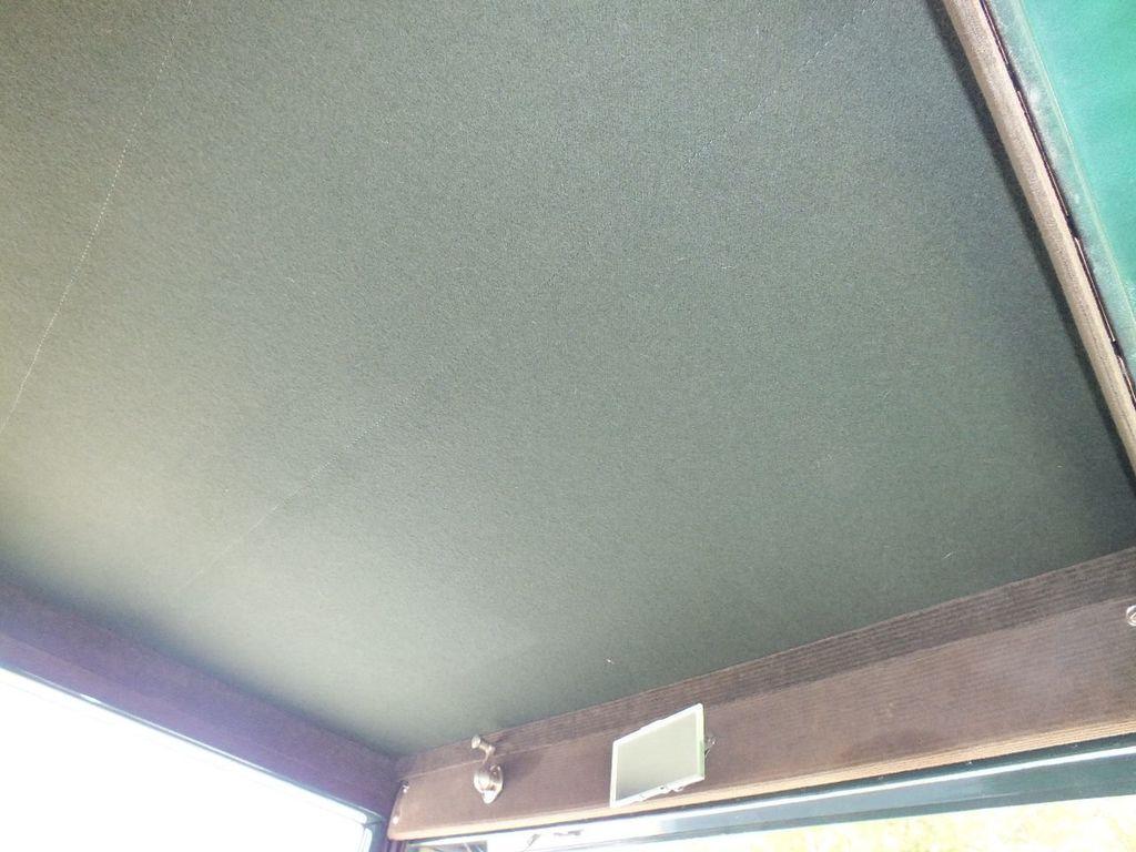 1929 Chevrolet 2-Door Coach For Sale - 15076383 - 27