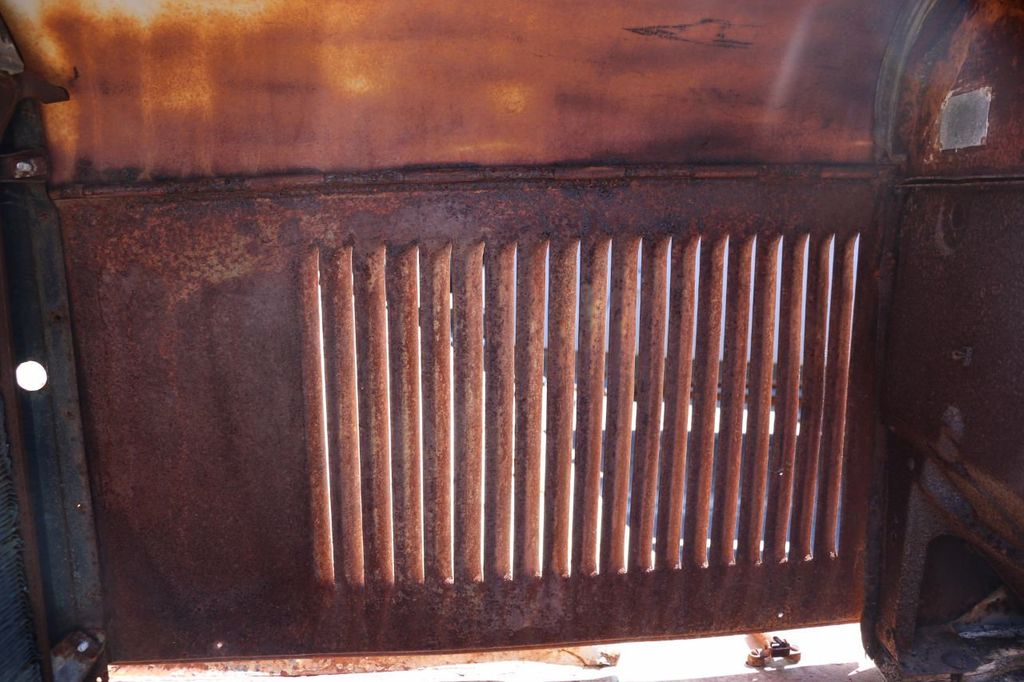 1929 Ford Model A Sport Coupe Project - 15440553 - 34